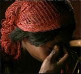 [ NAMIBIE ] Des femmes séropositives stérilisées de force