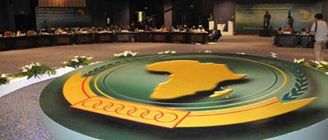 AFRIQUE: 31 chefs d'Etat exécutés en 40 ans