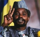 Les victimes de l'ex-dictateur tchadien dénoncent 3 années d'immobilisme pour l'ouverture d'un procès