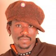 PAPE NDIAYE THIOPET ACCUSE: «Des artistes veulent me sacrifier comme Ndongo Lô»