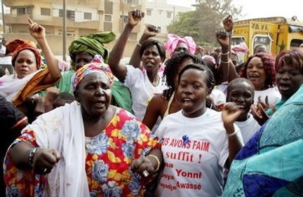 ISMAILA MADIOR FALL SUR CONSTITUTION ET CITOYENNETE: « Le Sénégalais n'est pas justiciable par rapport à la constitution »