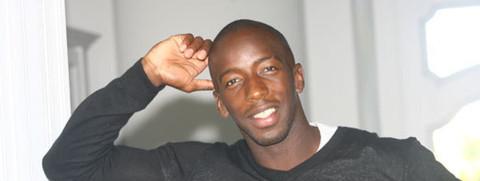 TRANSFERTS : Diawara et Edouard Cissé à l'OM