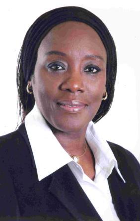 Ambassade du Sénégal à Paris : Maimouna Sourang Ndir demande 900 millions pour une bibliothèque et des voitures