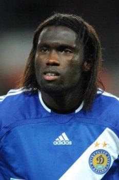 Transferts : Diakhaté pour remplacer Diawara à Bordeaux ?