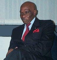 L'appel de détresse d'un émigré sénégalais victime d'une bavure au président de la République