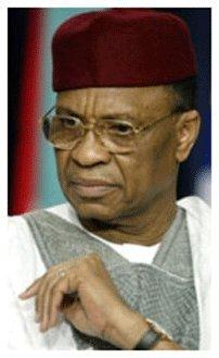 Niger : La justice annule un congrès du parti au pouvoir