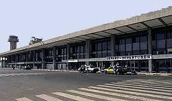 EXPULSION DE AFRICA AIR ASSISTANCE DE L'AEROPORT LEOPOLD SEDAR SENGHOR: Un expert désigné pour évaluer le préjudice
