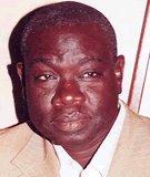 SENEGAL: L'ex Maire de Pikine décroche des flèches…