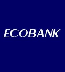 VENTE DES ACTIONS ECOBANK: Des actionnaires se plaignent et crient à l'arnaque