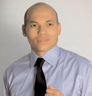 En direction des élections de 2012: Karim va lancer un grand groupe de presse