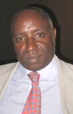 Une société française réclame 13 milliards à l'Etat du Senegal