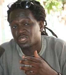 Metzo Diatta: «Je ne fais pas de la musique pour plaire aux filles»