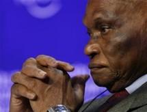 Mise sur pied du Grand Parti Présidentiel: Wade écarte Ousmane Masseck Ndiaye et Cie et installe un nouveau Comité