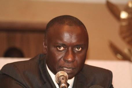 IDRISSA SECK SUR LES MANŒUVRES CONTRE SON RETOUR DANS LA FAMILLE LIBERALE «Chaque responsable du Pds sera soumis à la pression de la réalité»