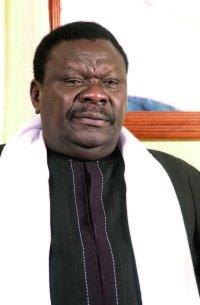 SUR DECISION DE CHEIKH BETHIO: Tous les bébés thiantacounes s'appelleront Cheikh Ibra Fall