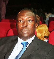 Venu assister à une cérémonie familiale chez feu Abass Sall: Souleymane Ndéné Ndiaye subit une douche froide