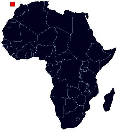 L'Afrique n'écoute pas l'Afrique