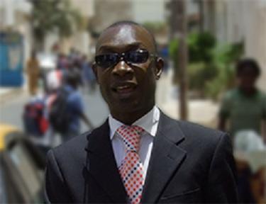 L'Ecole sénégalaise est-elle foutue ?