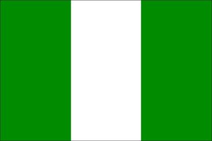 42 morts au Nigéria dans des affrontements entre la police et une secte islamiste radicale