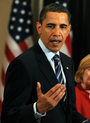 Réflexions sur le discours d'Obama à l'Afrique: les colonisateurs ne sont jamais partis
