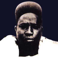 54e MAGAL DE SERIGNE MOUHAMADOU LAMINE BARA MBACKE IBN KHADIMOU RASSOUL : Un rendez-vous de la foi