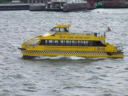 Le gouvernement renonce au bateau taxi: Le projet était mal ficelé par le COSEC