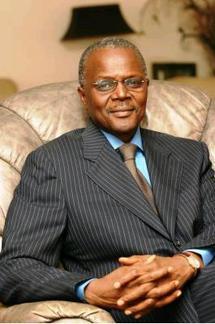 NE CROYANT PLUS A LA JUSTICE: Tanor Dieng envisage le pire à Mbane