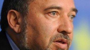 L'ultranationaliste Lieberman bientôt inculpé pour corruption ?