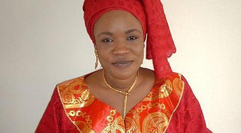 Passation de service à la Solidarité Nationale: Ndèye Khady Diop refuse de libérer la boîte à sous à Faustin Diatta