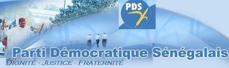 PDS:RENOUVELLEMENT DES STRUCTURES ET PLACEMENTS DES CARTES : Ces documents cachés à Wade