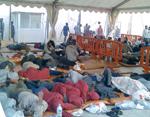 Migrations des mineurs : Ces chiffres qui inquiètent