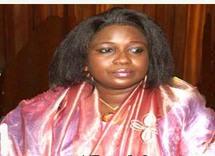 NOUVELLE RETOUCHE DU GOUVERNEMENT DE SOULEYMANE NDENE : Innocence Ntap nommée ministre d'Etat