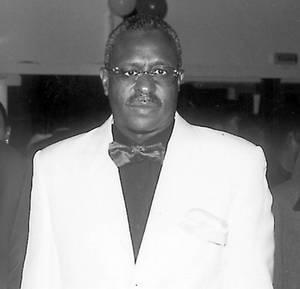 Mbackyou Faye : Il amasse 50 milliards et s'apprête à recevoir Elhadj Bara ce dimanche
