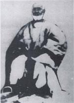 Magal de Darou Mousty : sous le signe de la ferveur et des pénuries