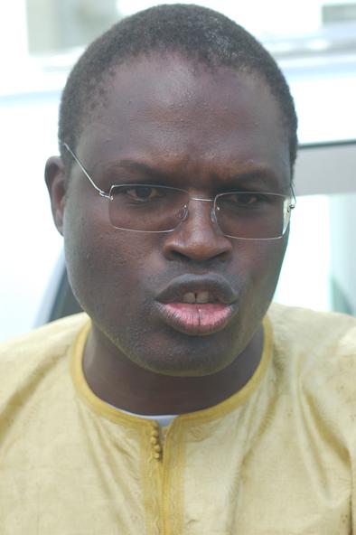 Bouffée d'oxygène au centre hospitalier Abass Ndao : Le maire de Dakar paie les fournisseurs et le personnel