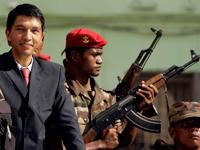 Un accord sur la transition est trouvé à Madagascar
