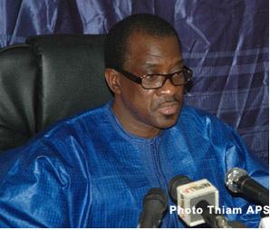 Assemblée générale de l'union des magistrats du Sénégal : Sous le signe de l'affirmation de l'indépendance de la justice