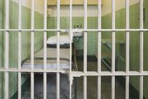 MUTINERIE A LA MAISON D'ARRÊT ET DE CORRECTION DE THIES : Plus d'une cinquantaine de détenus s'évade