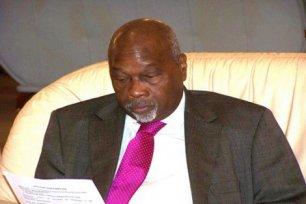Verdict de la Cour Suprême : Benno Siggil Sénégal reprend la Communauté rurale de Mbane