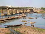 Avec des ponts endommagés sur les Rn 1 et 2 : La ville de Bakel risque d'être coupée du reste du Sénégal