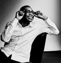 Les télés privées cantonnées : Me Wade bloque le signal de Yousou Ndour