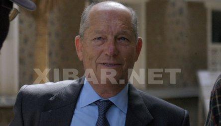 LA VRAIE FACE D'UN DELINQUANT A COL BLANC: Comment avec l'appui de Wade et de son fils Karim, Pierre Aïm s'est accaparé des biens d'un symbole de la reussite senegalaise