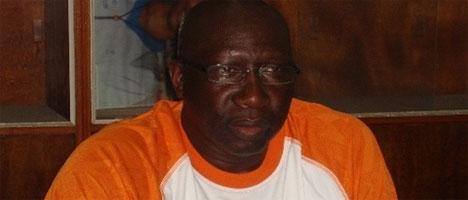 Le Sénégal descend en Quart: Le début catastrophique nous a couté cher