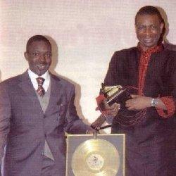 Youssou Ndour/Mbaye Dièye Faye : l'amitié fait place au partenariat