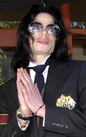 Michael Jackson : un business toujours aussi florissant