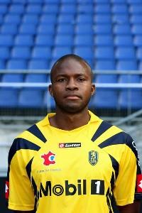 Foot - L2 - 3e j : Le Sénégalais Omar Daf a encore la foi