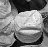 Procès du Khalife accusé de viol à Ziguinchor: Les religieux à couteaux tirés
