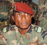 Guinée : l'élection présidentielle fixée au 31 janvier 2010