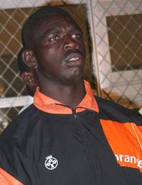 LUTTE - BALLA BEYE 2 APRÈS LE DÉPÔT DE SON RECOURS : « Mon avenir dans l'arène est suspendu à la décision du CNG »