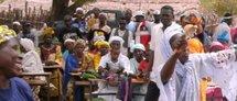 Remise des Douta d'or : La Troupe Daaray Kocc se taille la part du lion